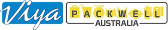 Viya Imports / Packwell Australia Home